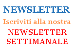 Newsletter A.N.F.F.A.S.